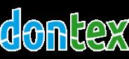 Dontex
